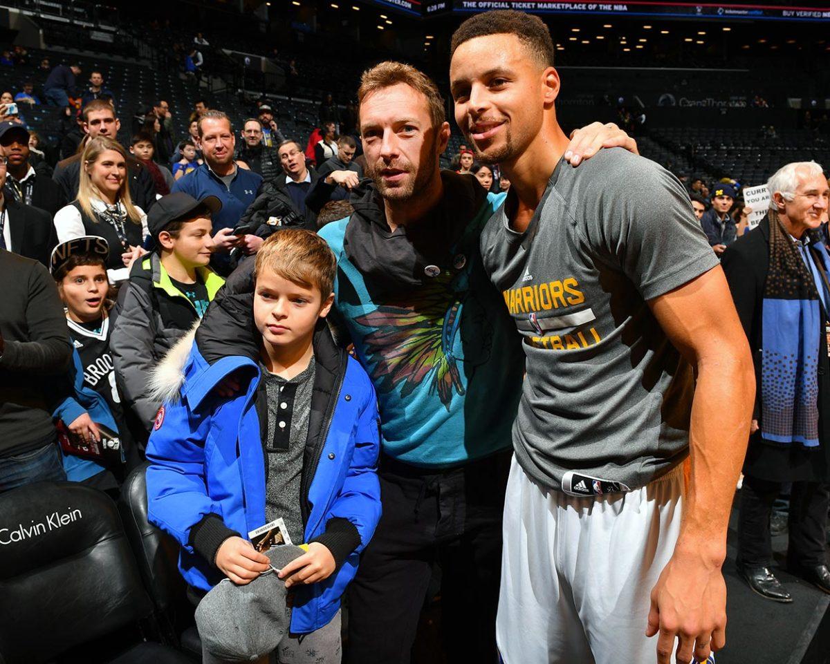 2016-1222-Chris-Martin-son-Moses-Stephen-Curry.jpg