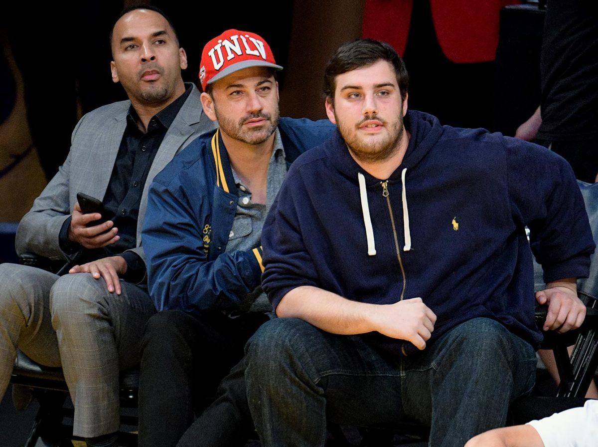 2016-1120-Jimmy-Kimmel-son-Kevin.jpg