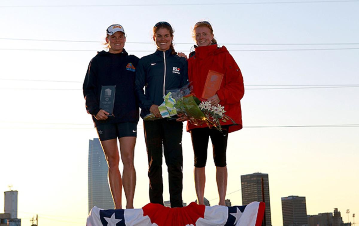 maggie-hogan-rowing-2012.jpg
