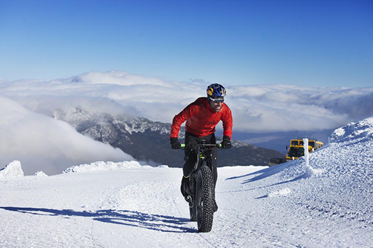 tim-johnson-mt-washington-climb.jpg