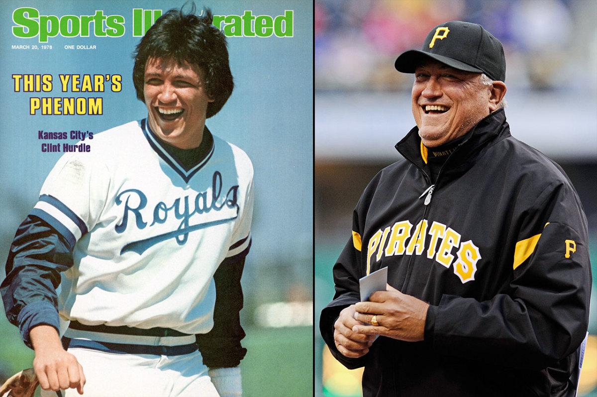 Clint-Hurdle-Royals-player-Pirates-manager.jpg