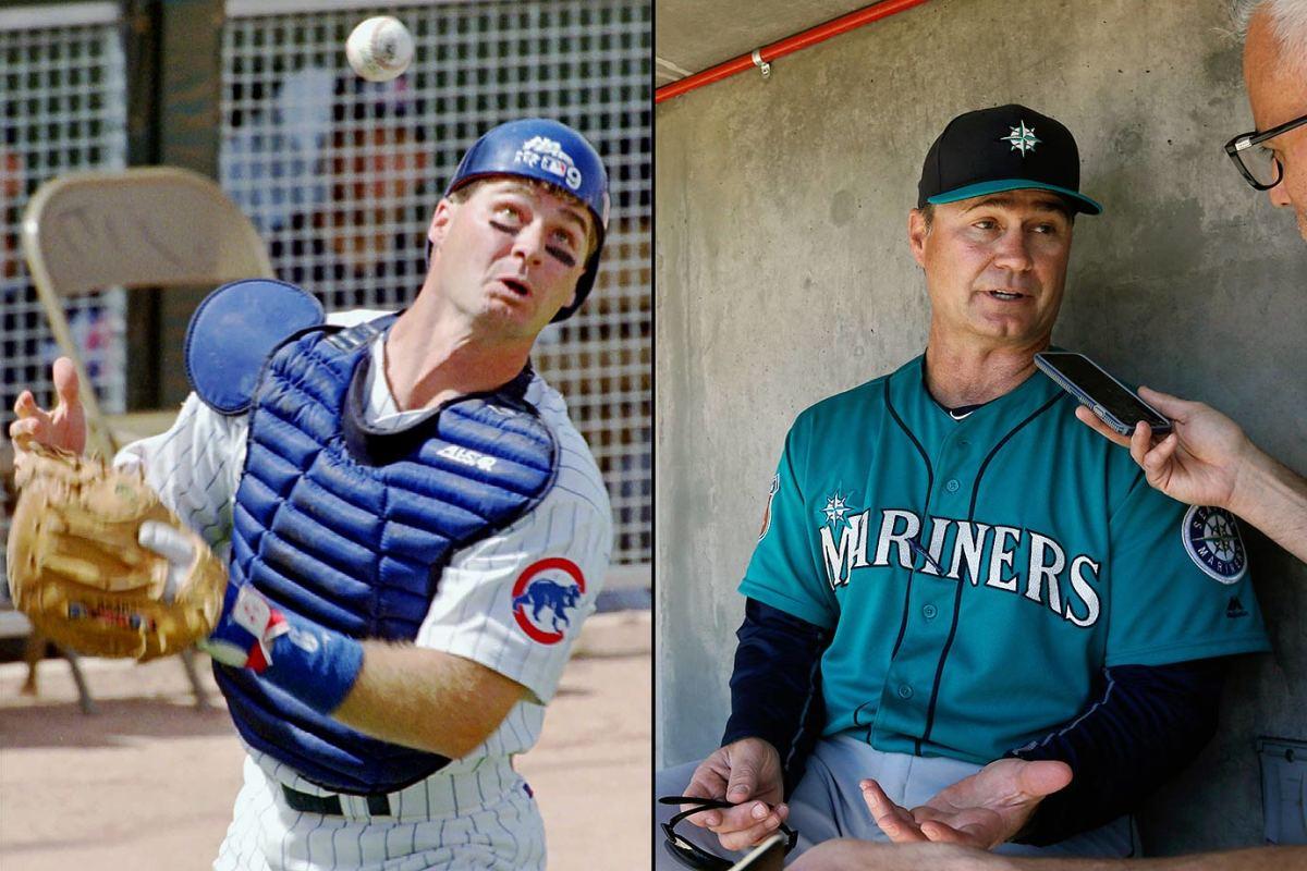 Scott-Servais-Cubs-catcher-Mariners-manager.jpg