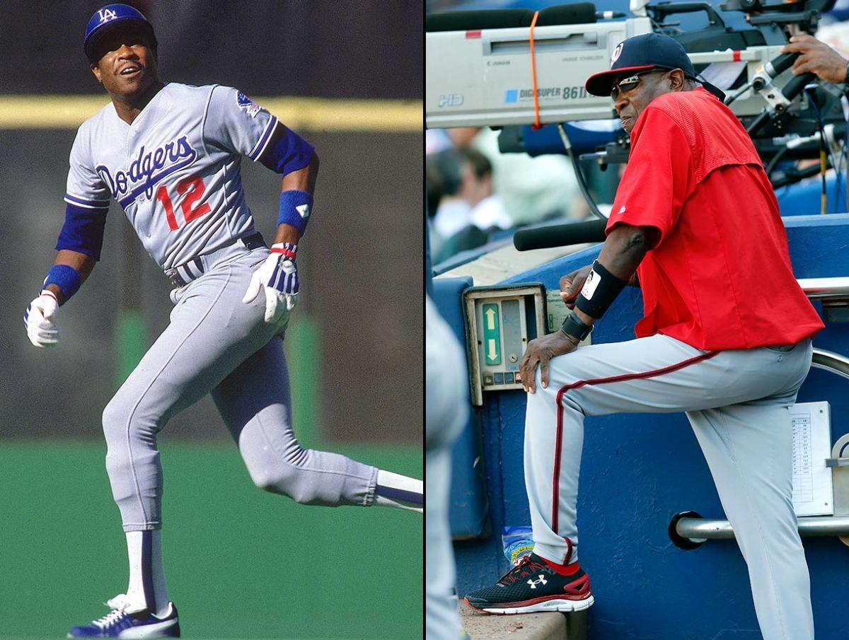 Dusty-Baker-Dodgers-player-Nationals-manager.jpg