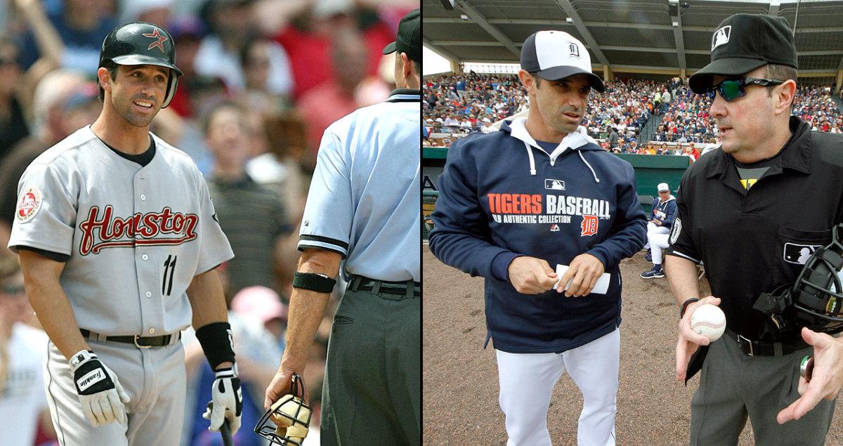Brad-Ausmus-Astros-player-Tigers-manager.jpg