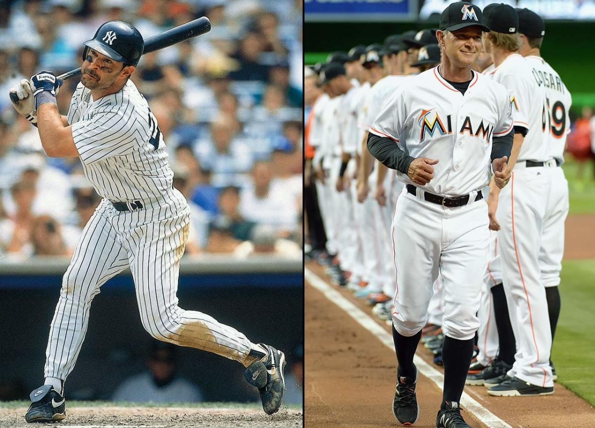 Don-Mattingly-Yankees-player-Marlins-manager.jpg