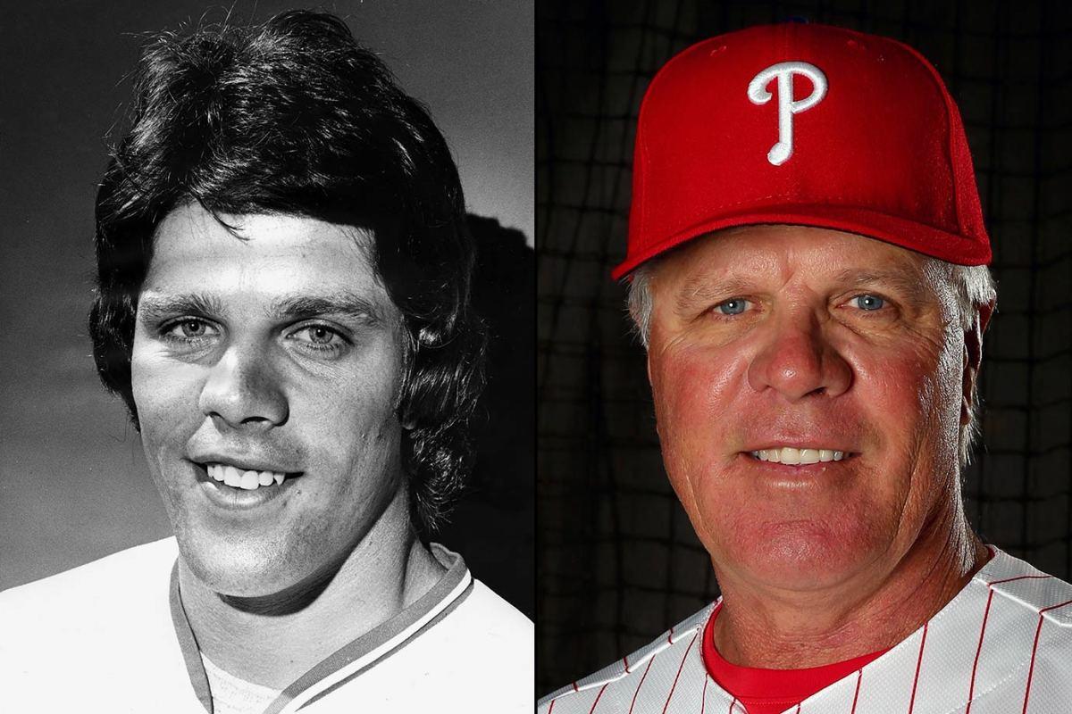 Pete-Mackanin-Rangers-player-Phillies-manager.jpg