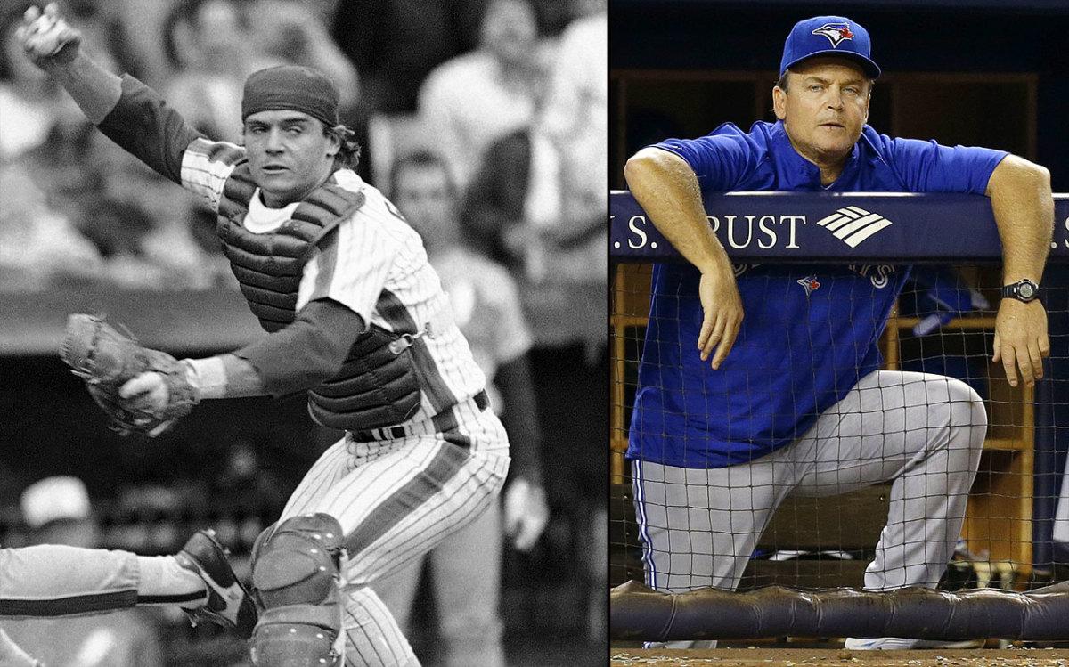 John-Gibbons-Mets-catcher-Blue-Jays-manager.jpg