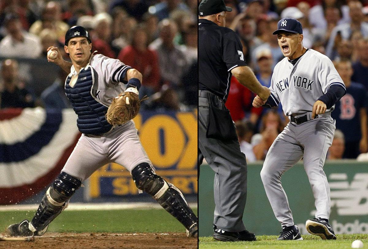 Joe-Girardi-Yankees-player-manager.jpg