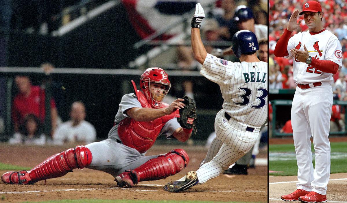 Mike-Matheny-Cardinals-catcher-manager.jpg
