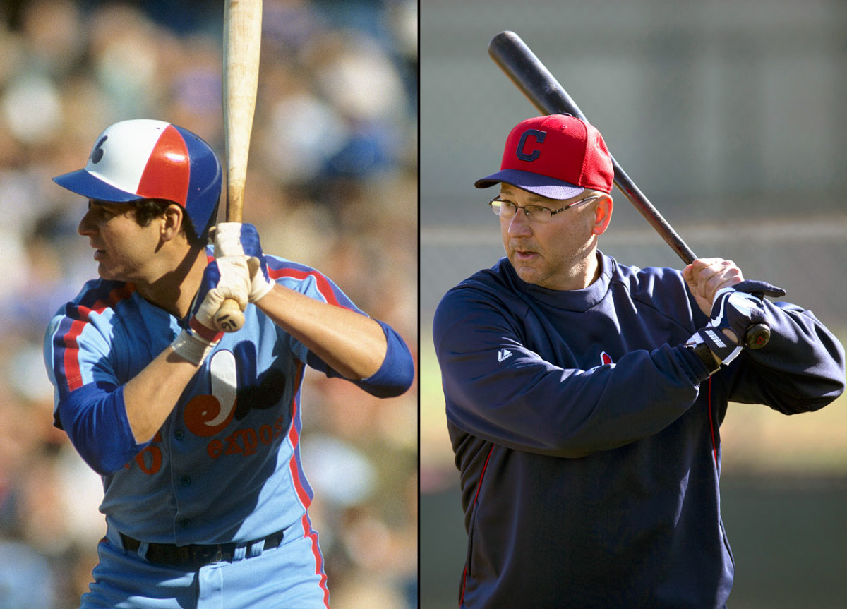 Terry-Francona-Expos-player-Indians-manager.jpg