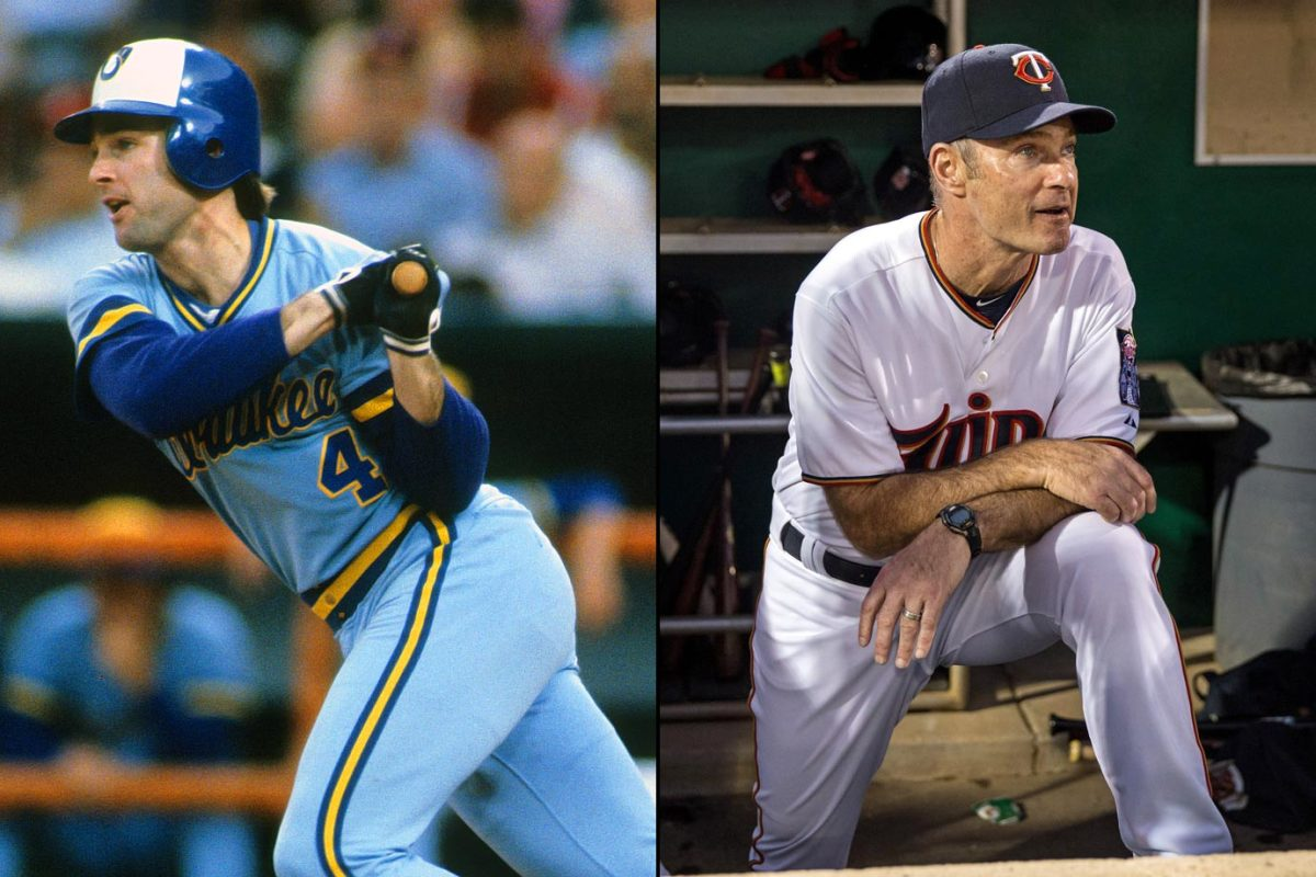 Paul-Molitor-Brewers-player-Twins-manager.jpg