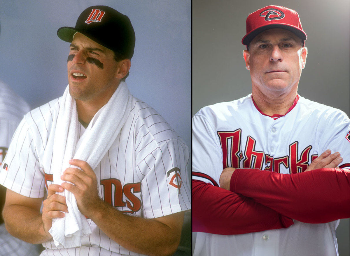 Chip-Hale-Twins-player-Diamondbacks-manager.jpg