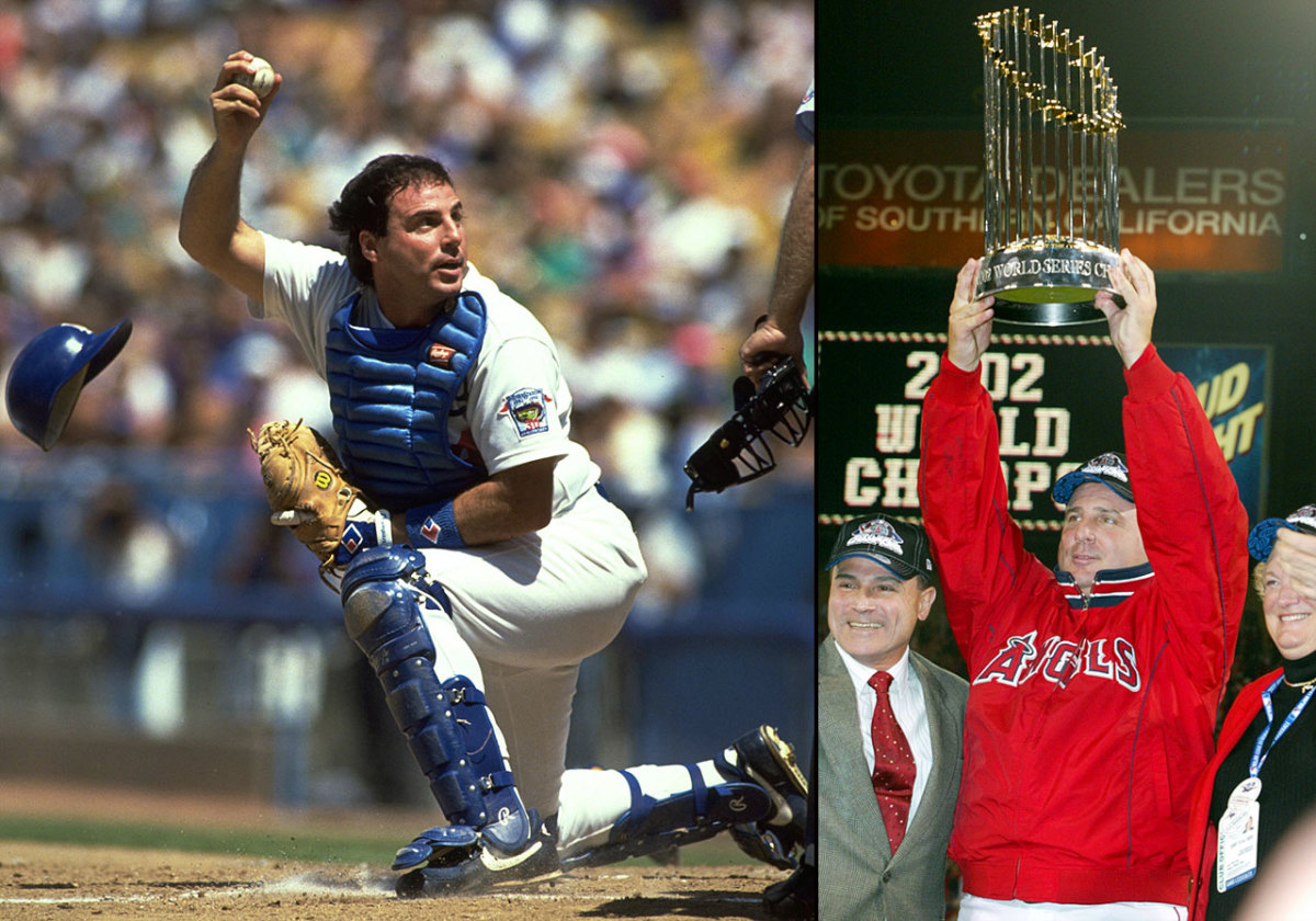 Mike-Scioscia-Dodgers-catcher-Angels-manager.jpg