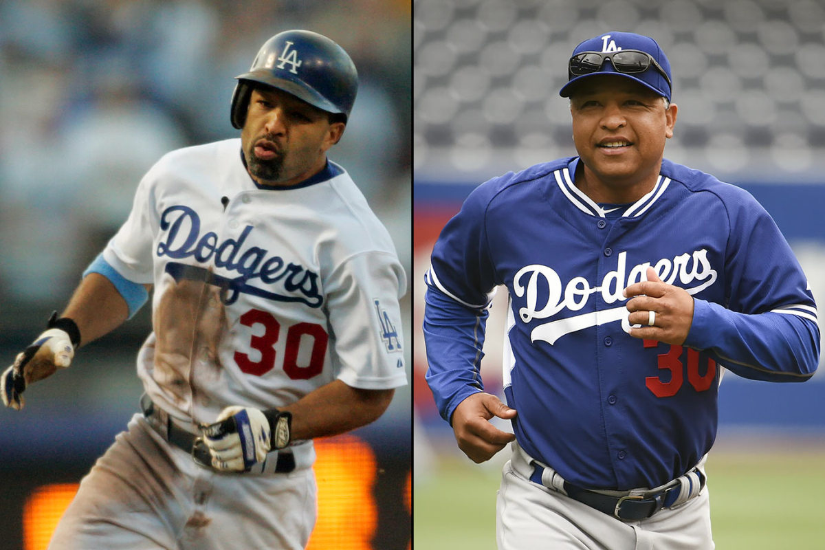 Dave-Roberts-Dodgers-player-manager.jpg