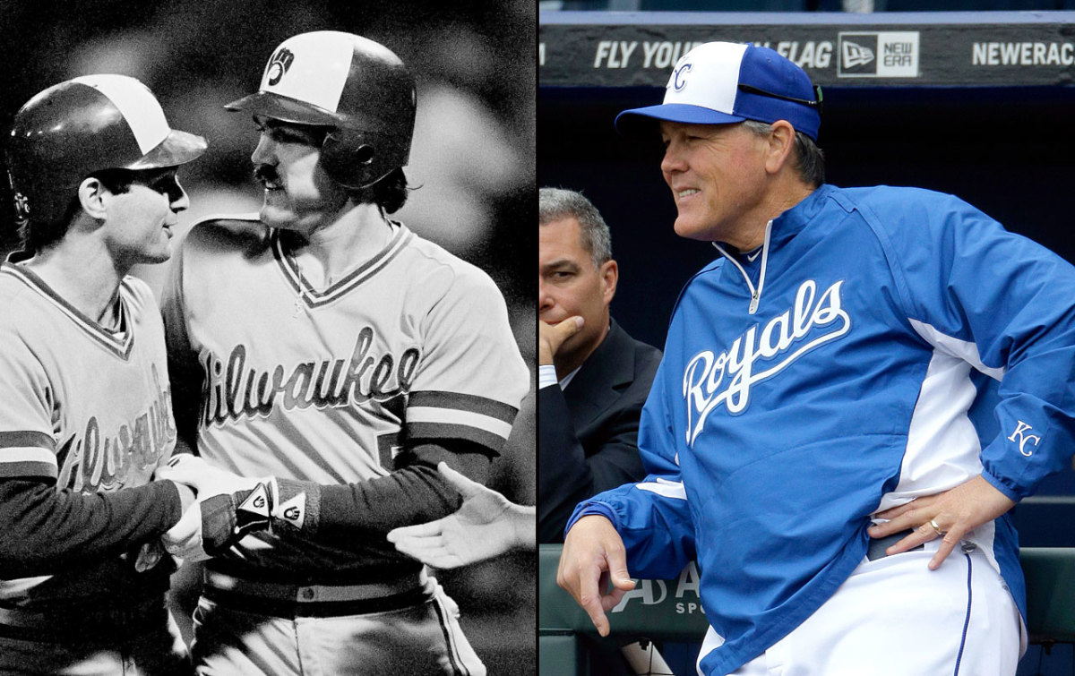 Ned-Yost-Brewers-player-Royals-manager.jpg