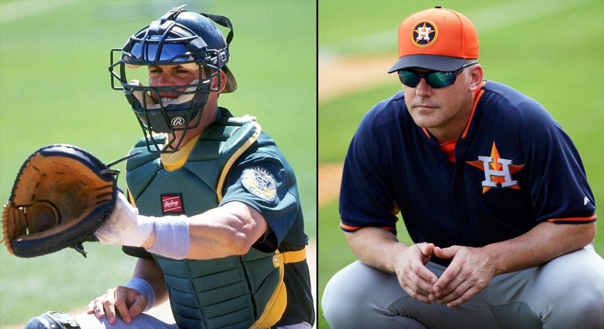AJ-Hinch-Athletics-catcher-Astros-manager.jpg