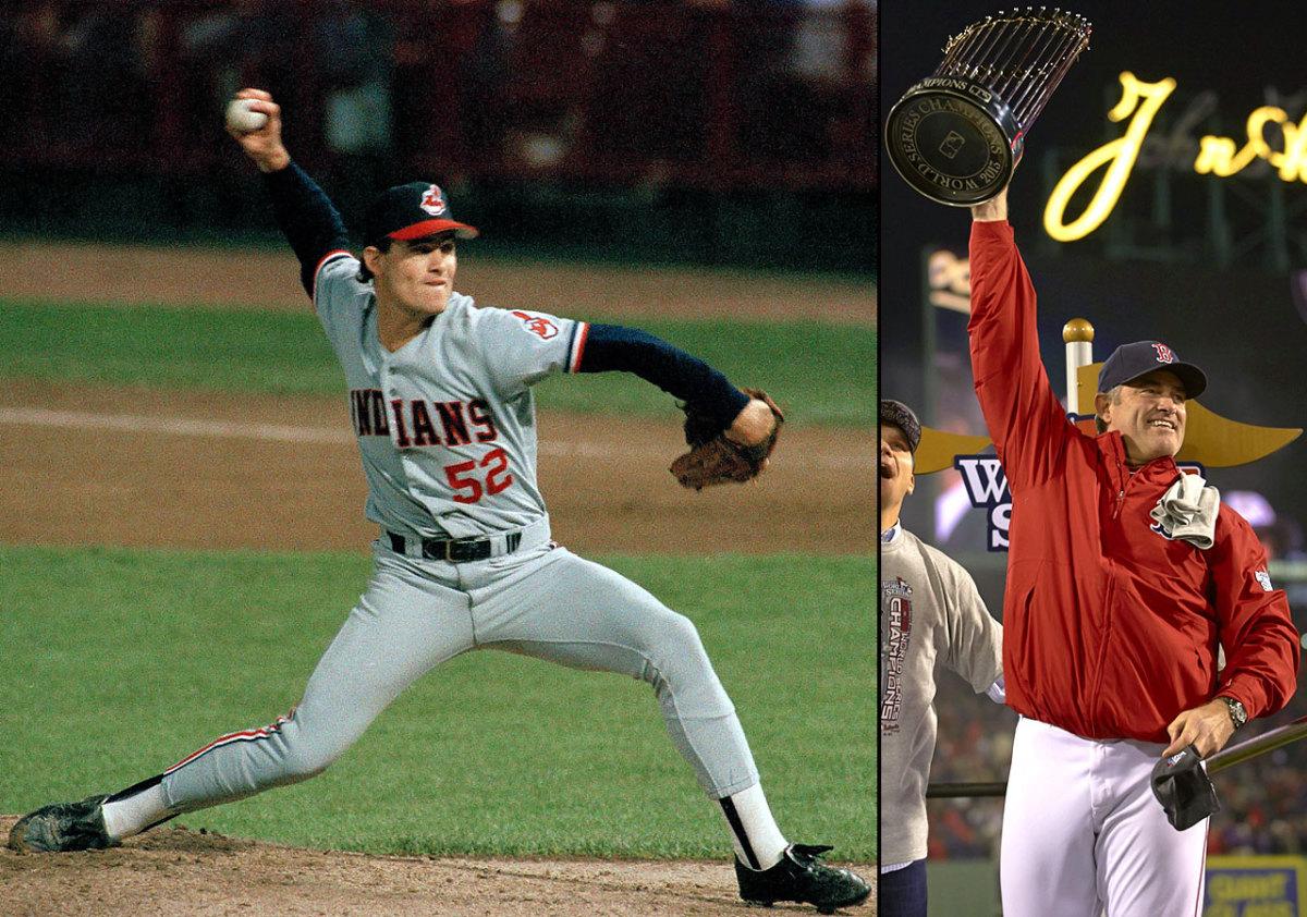 John-Farrell-Indians-pitcher-Red-Sox-manager.jpg