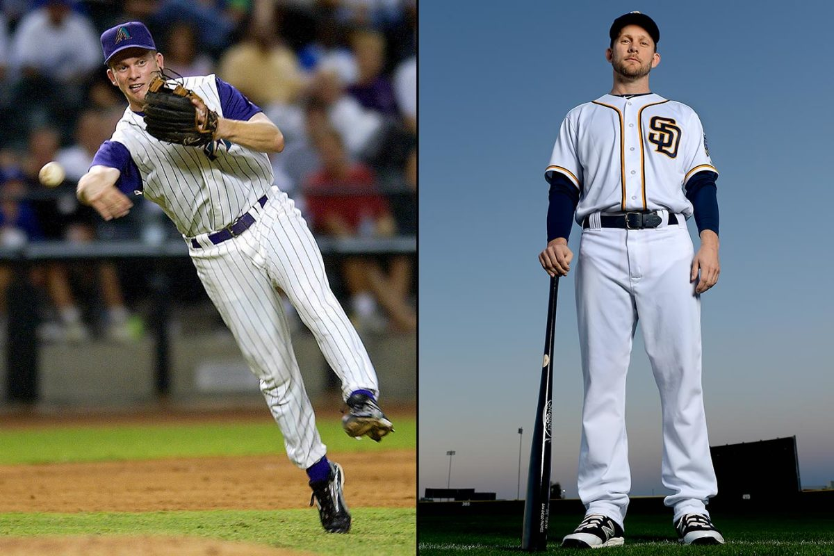 Andy-Green-Diamondbacks-player-Padres-manager.jpg