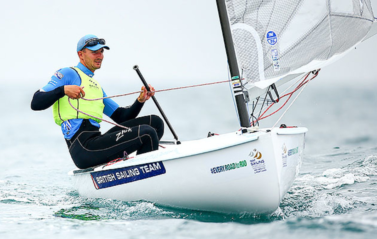 giles-scott-olympic-sailing.jpg