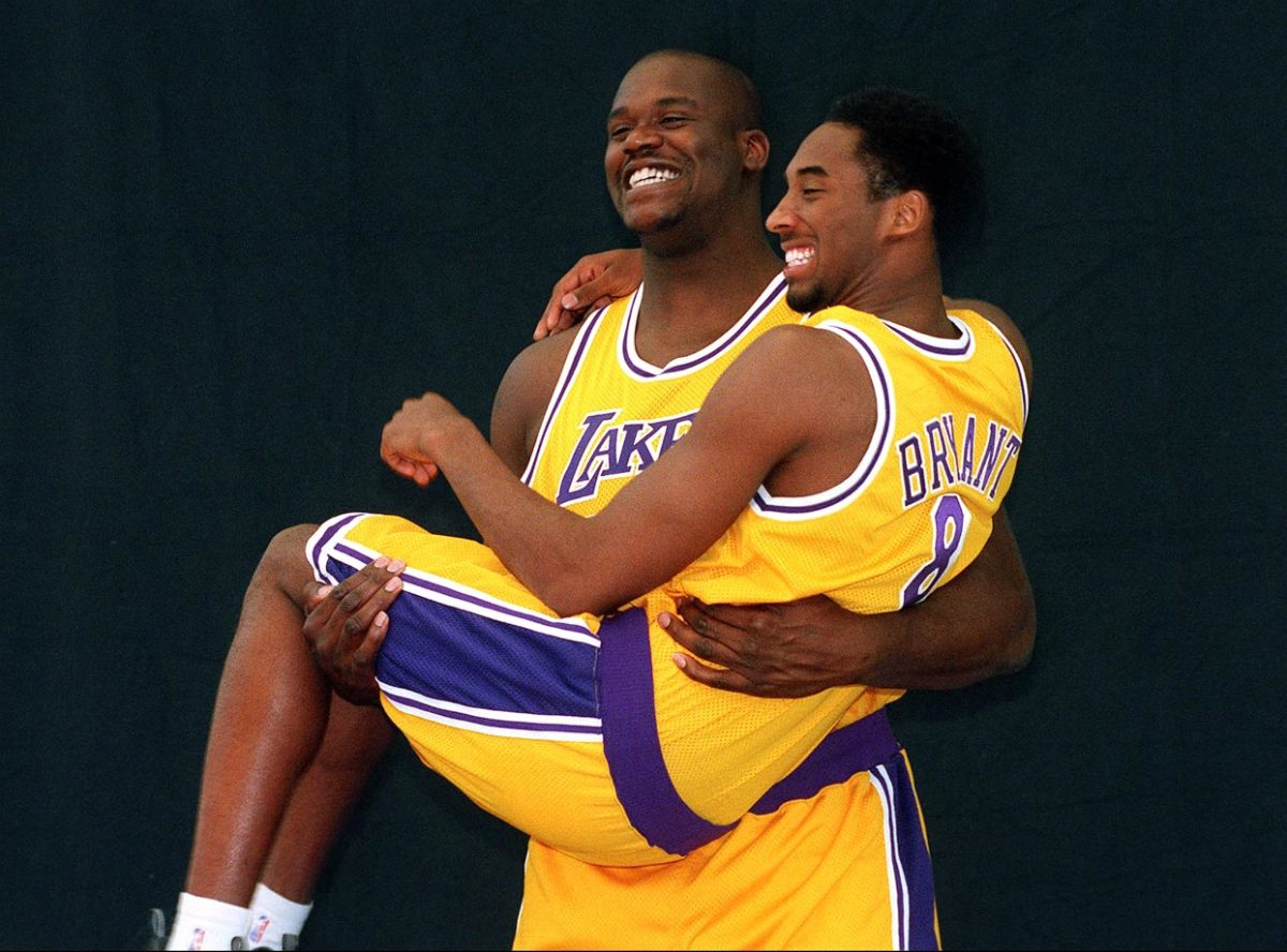 1997-Shaquille-O'Neal-Kobe-Bryant.jpg