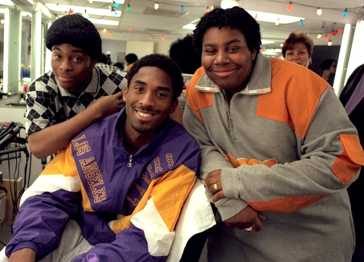 1998-Kobe-Bryant-Kennan-Thompson-Kel-Mitchell-All-That-05817255.jpg