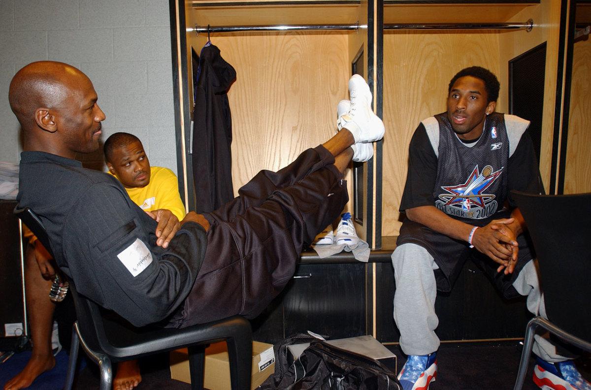 2002-Michael-Jordan-Antoine-Walker-Kobe-Bryant.jpg