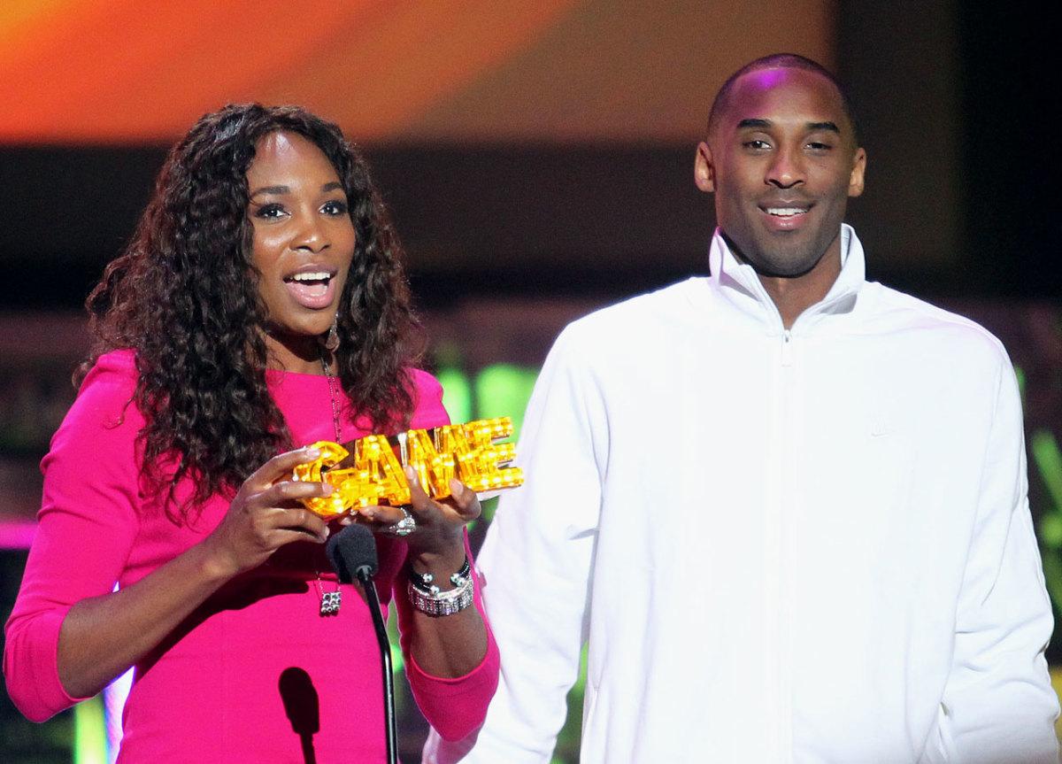 2011-Venus-Williams-Kobe-Bryant.jpg