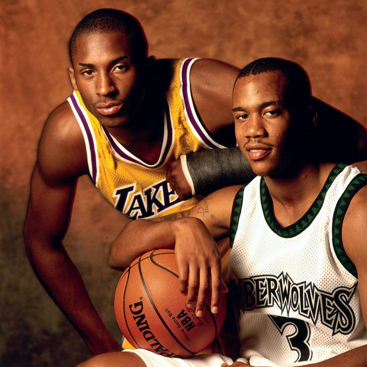 1997-Kobe-Bryant-Stephon-Marbury.jpg