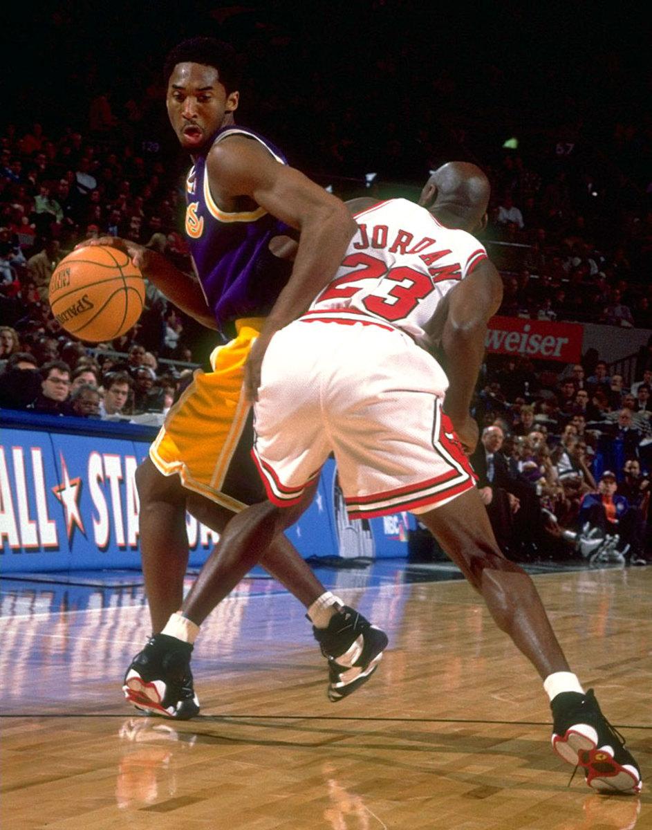 1998-Kobe-Bryant-Michael-Jordan-05698272.jpg