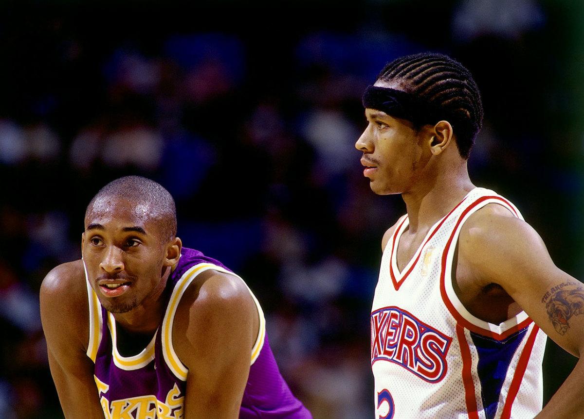 1997-Kobe-Bryant-Allen-Iverson.jpg