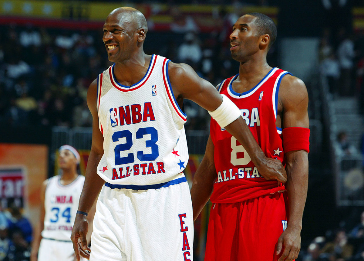 2003-Michael-Jordan-Kobe-Bryant-All-Star-game.jpg