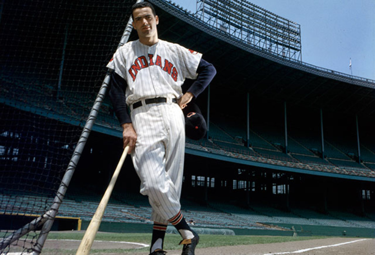 rocky-colavito-indians.jpg