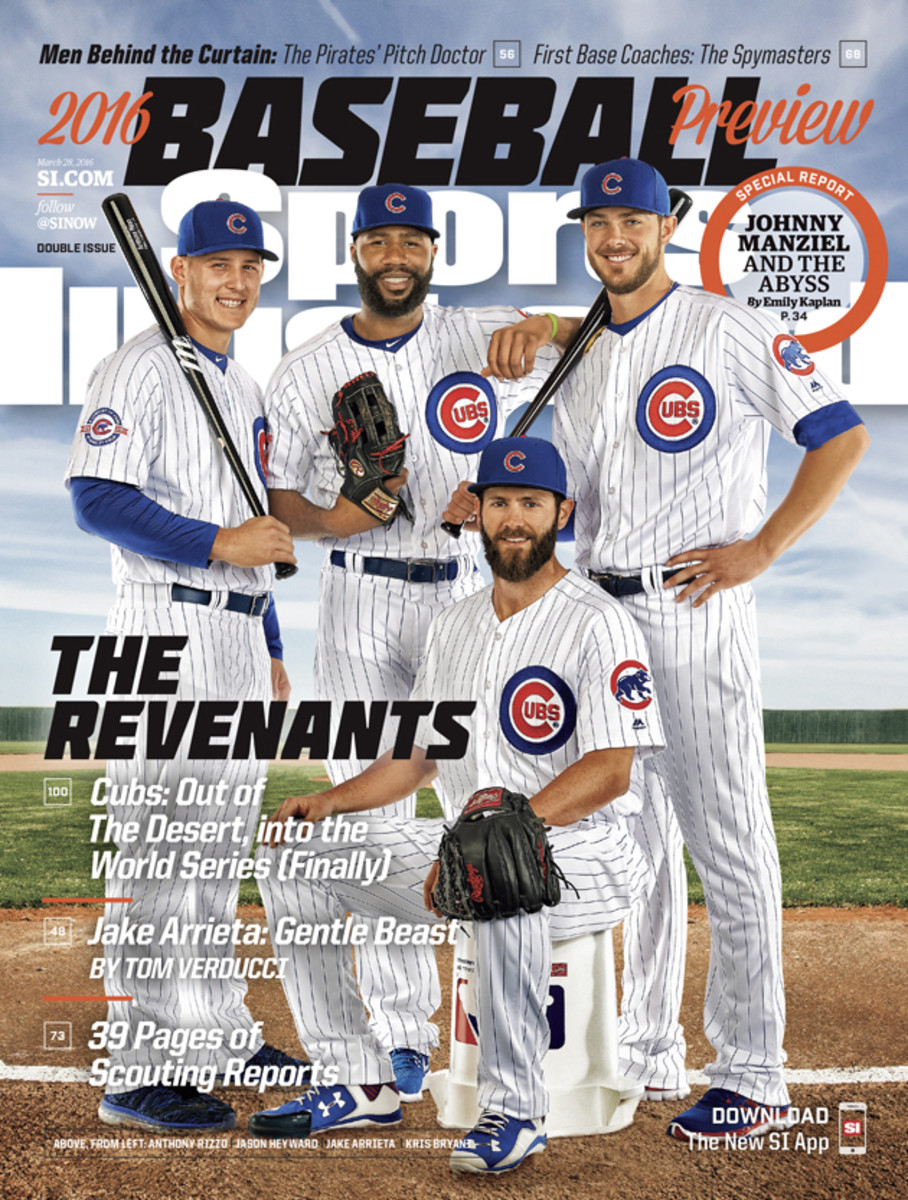 sports-illustrated-cover-chicago-cubs.jpg