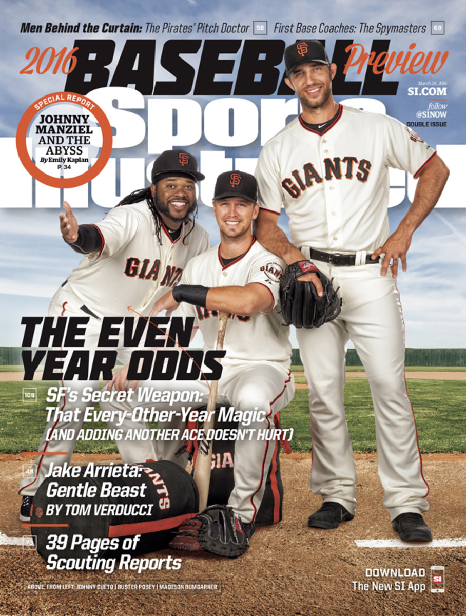 sports-illustrated-cover-san-francisco-giants.jpg