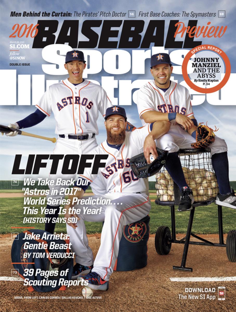 sports-illustrated-cover-houston-astros.jpg