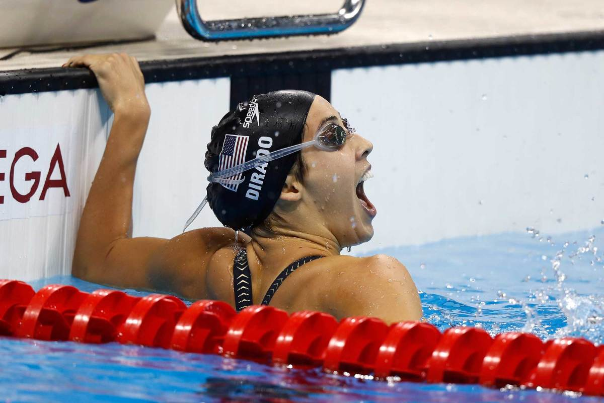 Best-photos-Day-7-2016-Rio-Olympics-17.jpg