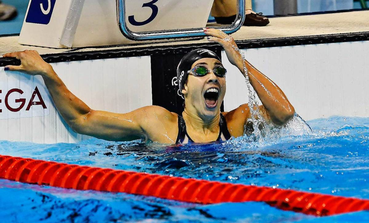 Best-photos-Day-7-2016-Rio-Olympics-23.jpg