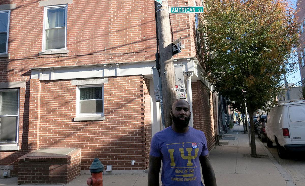 mmqb-malcolm-jenkins-president-street.jpg
