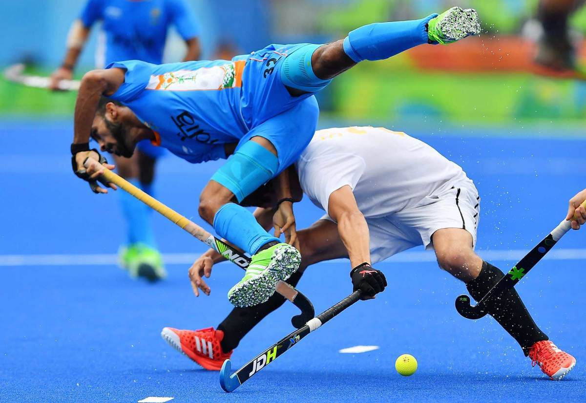 Best-photos-Day-7-2016-Rio-Olympics-2.jpg