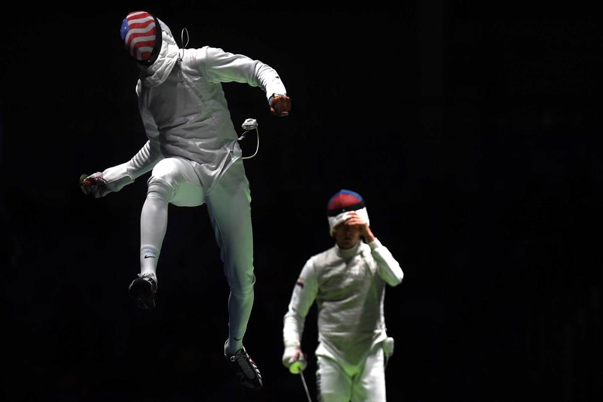 Best-photos-Day-7-2016-Rio-Olympics-7.jpg