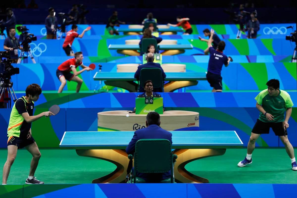 Best-photos-Day-7-2016-Rio-Olympics-27.jpg