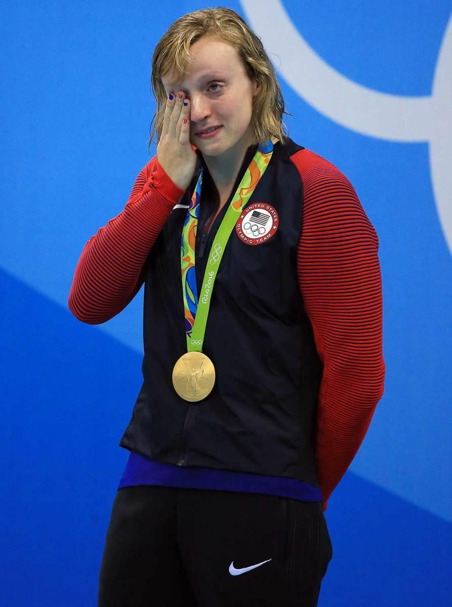 Best-photos-Day-7-2016-Rio-Olympics-19.jpg