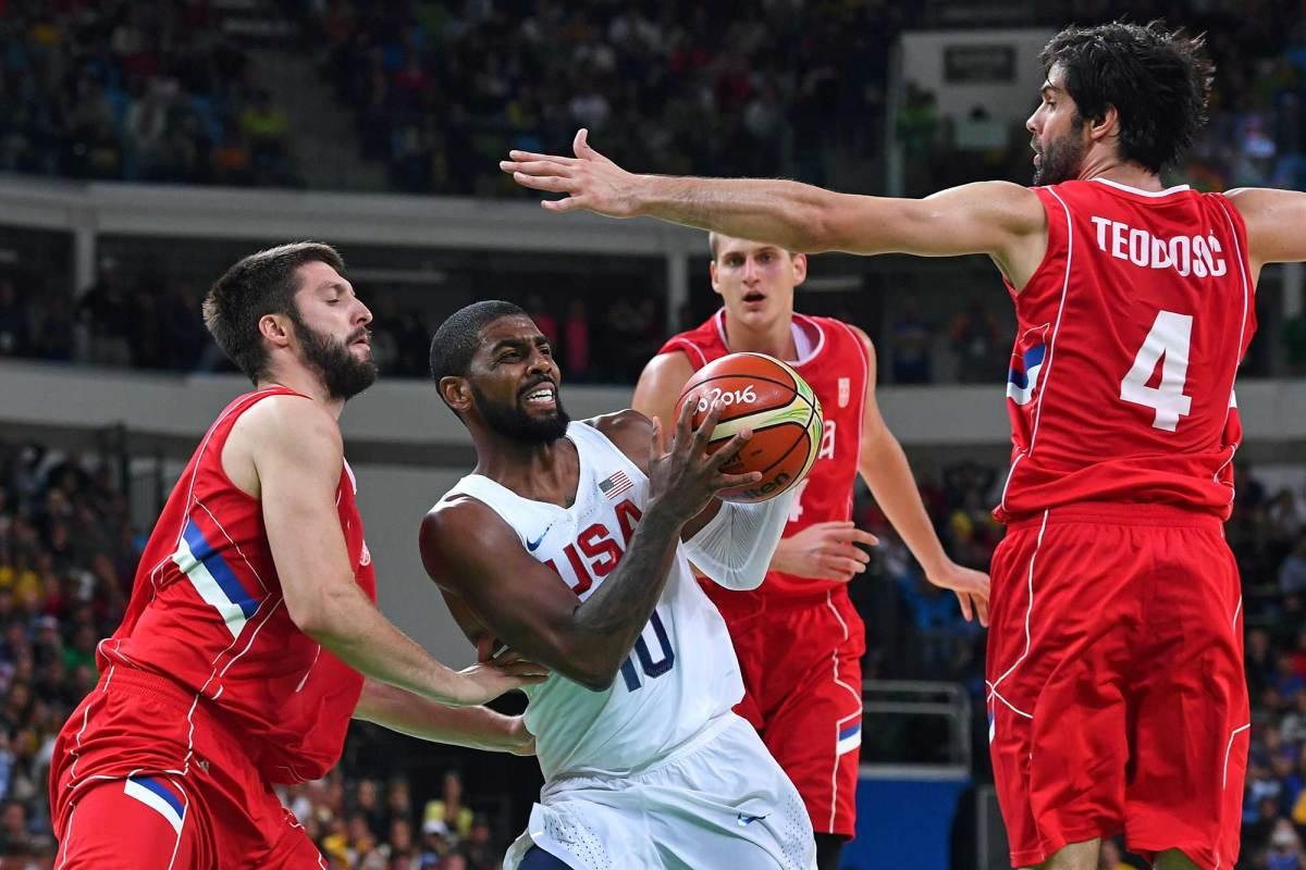 Best-photos-Day-7-2016-Rio-Olympics-18.jpg