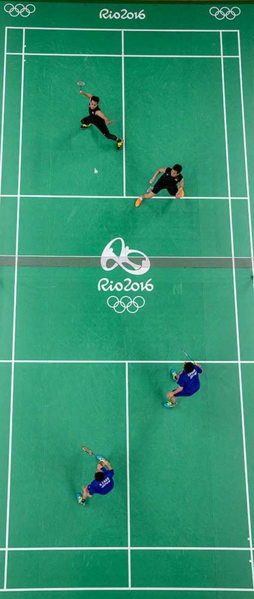 Best-photos-Day-7-2016-Rio-Olympics-25.jpg