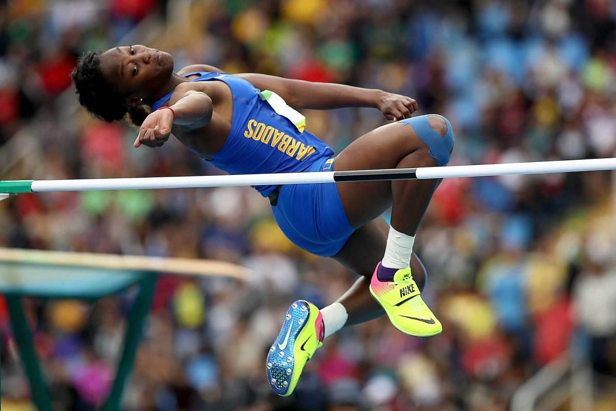 Best-photos-Day-7-2016-Rio-Olympics-8.jpg