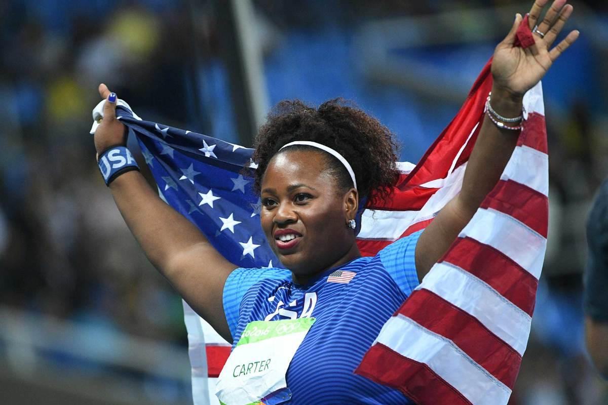 Best-photos-Day-7-2016-Rio-Olympics-21.jpg
