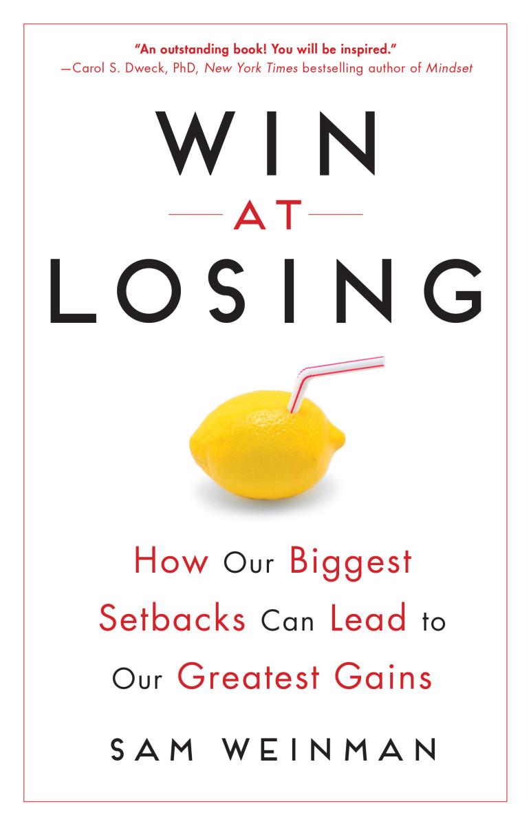 win-at-losing-cover-inline.jpg