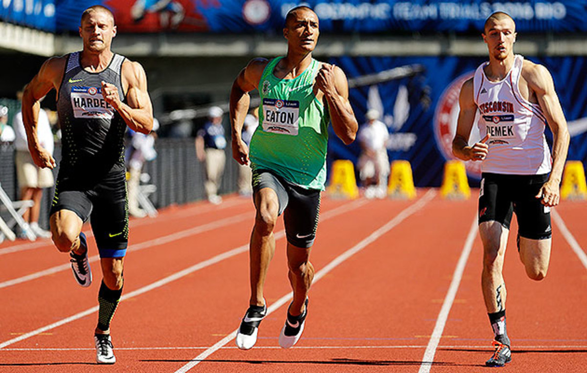 ashton-eaton-decathlon-us-olympic-track-and-field-trials.jpg