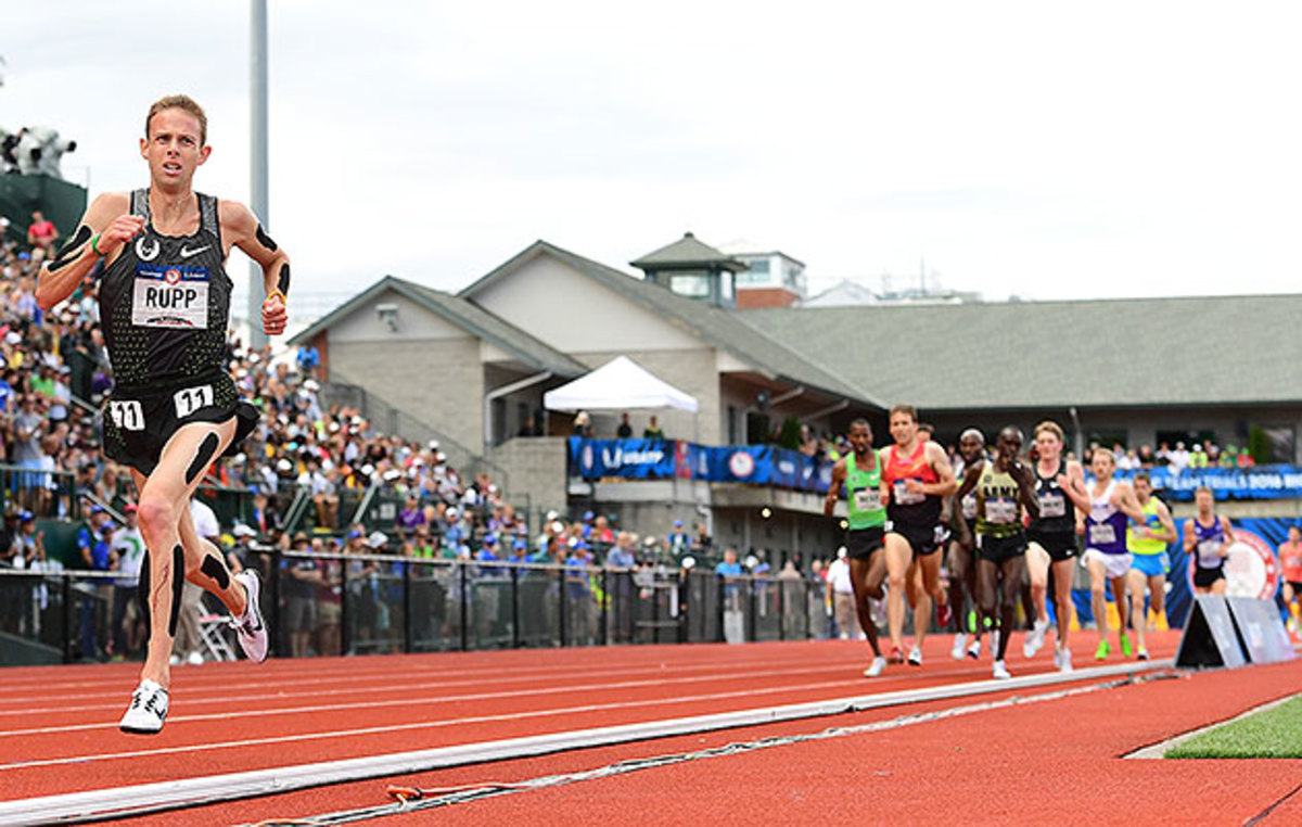 galen-rupp-us-olympic-track-and-field-trials.jpg
