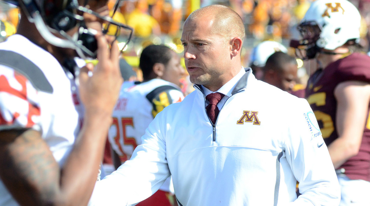 pj-fleck-contract-extension